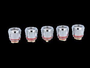 5x HW-M2 Head 0.2 Ohm 40-90W – Bild 1
