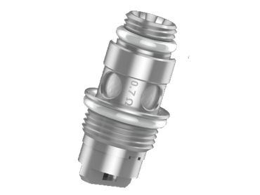 5x GeekVape NS Mesh Head 0.7 Ohm