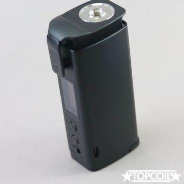 Detonator Single Mod 120W by Squid Industries – Bild 2