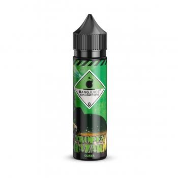 Tropenhazard Guava by BangJuice 15ml Aroma