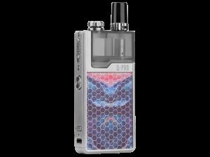 Lost Vape Q-Pro Original E-Zigarette – Bild 2