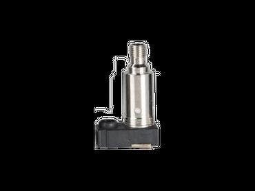 5x Lost Vape Q-Pro Coil 1.0 Ohm