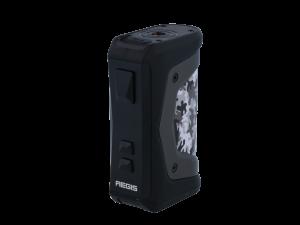 GeekVape Aegis X  200W TC Box – Bild 7