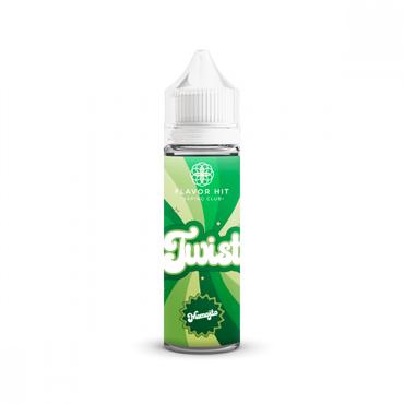 50ml Liquid Twist Momojito 50/50, FlavorHit