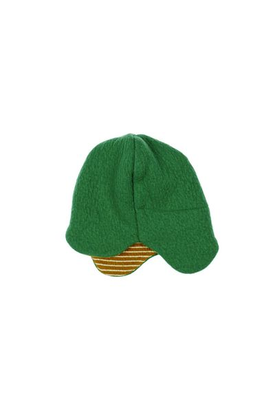 SHIELD HAT IQ-FABRIC – image 2