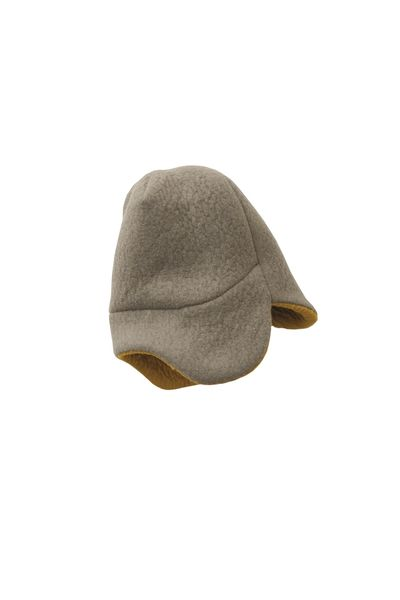 SHIELD HAT IQ-FABRIC – image 4