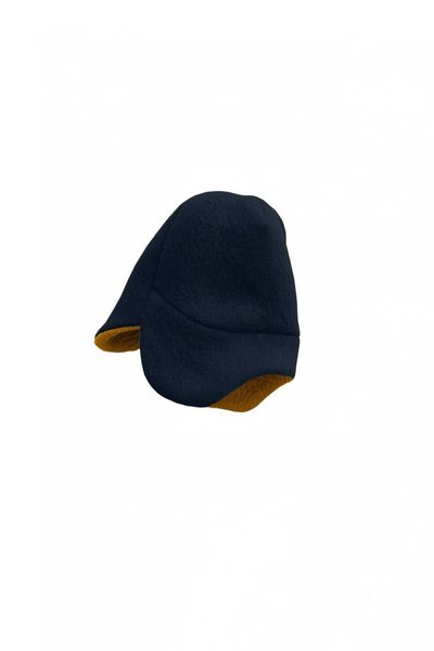 SHIELD HAT IQ-FABRIC – image 3