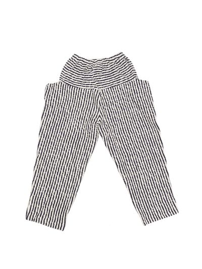 PULL-ON PANTS CRASH LIGHT – image 4