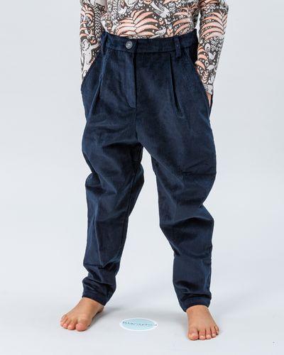 Pants PAXIN Corduroy – Bild 1