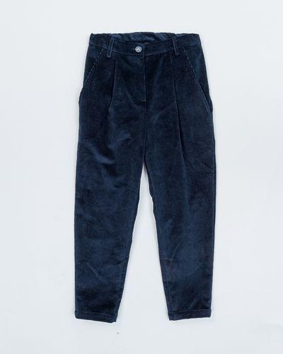 Pants PAXIN Corduroy – Bild 7