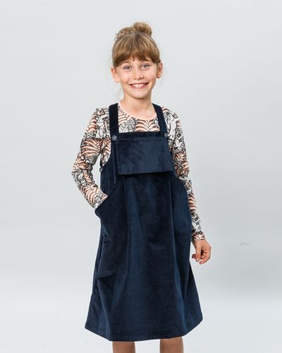 Dress OTTI Corduroy – Bild 1