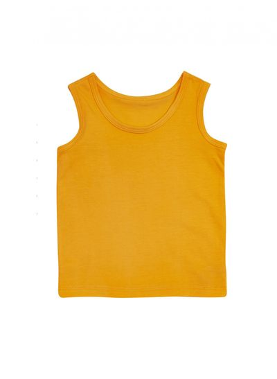 TANKTOP SINGLE JERSEY – image 3