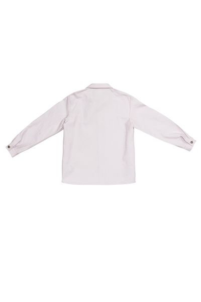 LONG SLEEVE SHIRT LINETTE – image 3