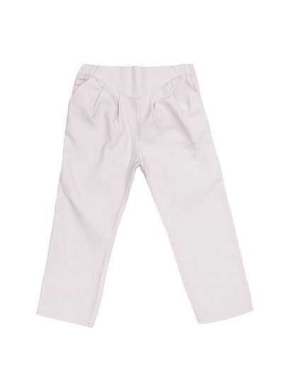 PLEATED PANTS LINETTE – image 8