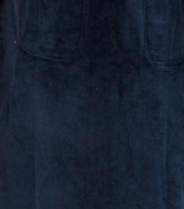 KORD – Bild 2
