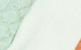 Bündchen / Elastik Rand – Bild 5