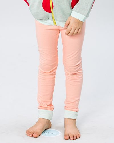 LEGGINGS (SINGLE JERSEY) – image 2