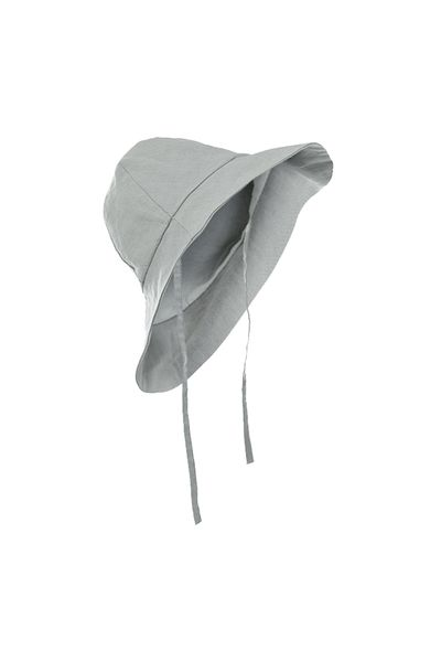 SUN HAT LINETTE WITH NECK PROTECTION – image 4