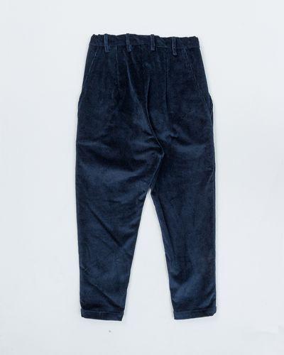 Pants PAXIN Corduroy – Bild 4