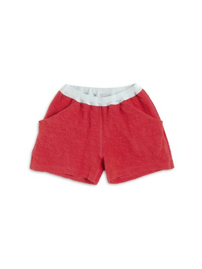 SHORTS CRASH STRAWBERRY – Bild 2