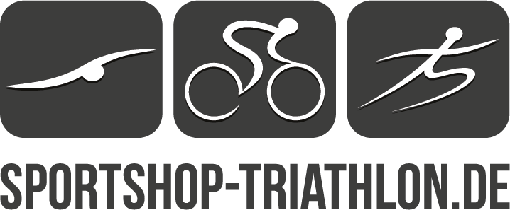 Sportshop-Triathlon: Dein Ausrüster für Triathlon & Schwimmen