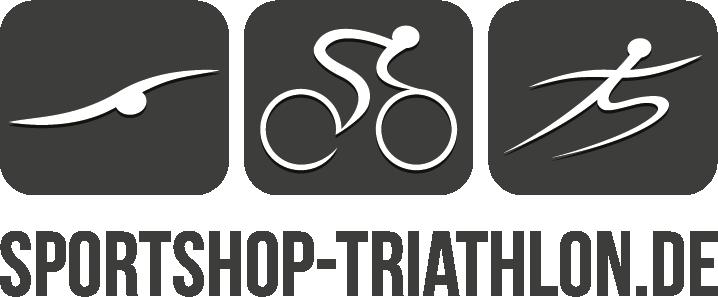 Sportshop-Triathlon: Dein Ausrüster für Triathlon & Schwimmen