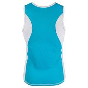 Aropec Lauf/Triathlon Shirt Damen – Bild 3
