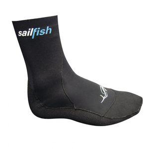 Sailfish Neoprene Swim Socks- Neopren Socken