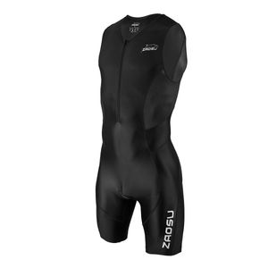 ZAOSU Z-Revolution Trisuit Men – Bild 4