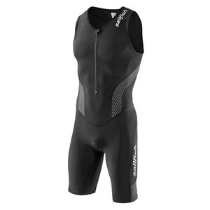 Sailfish Mens Trisuit Comp - Triathlonanzug Herren – Bild 3
