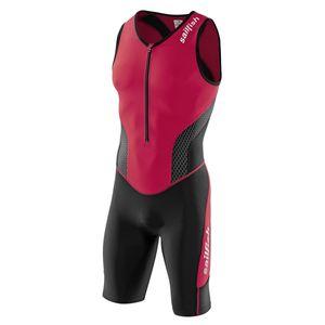 Sailfish Mens Trisuit Comp - Triathlonanzug Herren – Bild 1