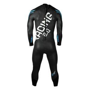 ZAOSU Racing 2.0 Neoprenanzug Triathlon Herren – Bild 4