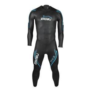 ZAOSU Racing 2.0 Neoprenanzug Triathlon Herren
