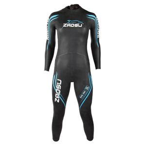 ZAOSU Racing 2.0 Neoprenanzug Triathlon Damen – Bild 1
