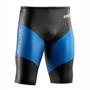 Sailfish Current Med Neopren Shorts Herren