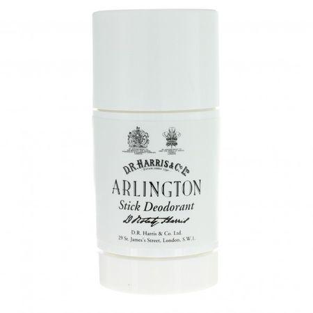 D.R. Harris - Arlington Deodorant Stick