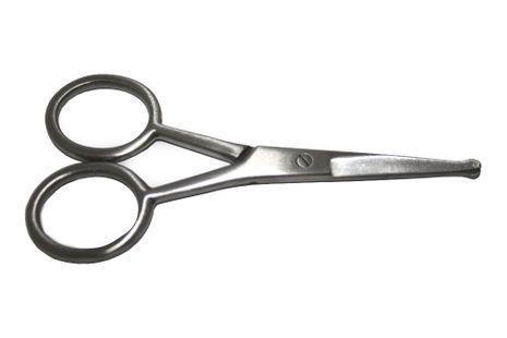 Bartpflege Set im braunen Lederetui – Bild 5