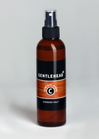 GENTLEHEAD Control Spray