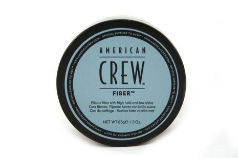 AMERICAN CREW Fibre Paste