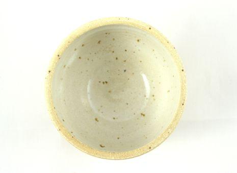 RAZZOOR Rasierpinsel Set Silberspitz Natur-Olive mit Keramikschale Natur – Bild 6