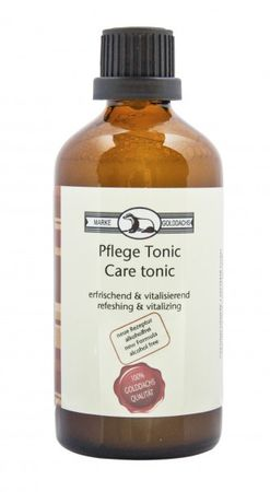 Golddachs Pflege-Tonic 100ml