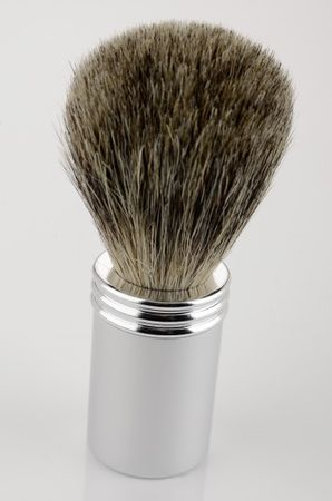Rasiermesser Set Silver – Bild 5