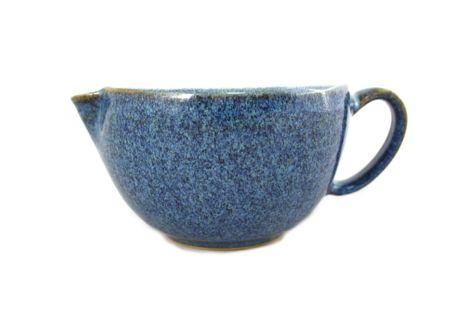 korium Scuttle white 'n blue – Bild 2