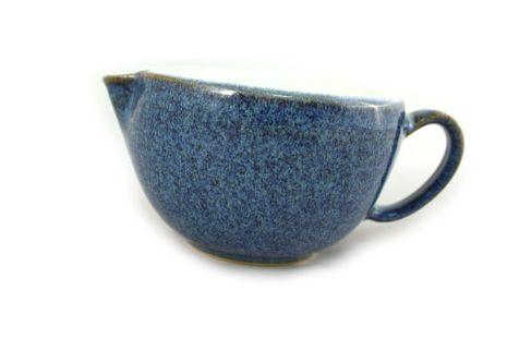 korium Scuttle white 'n blue – Bild 1