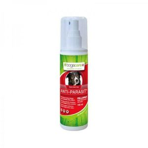 Anti-Parasit Fellspray 150 ml Zeckenspray