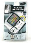 Nintendo DS - Displayschutz Intec (Safe Screen) Screen Protector 001