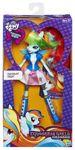 Hasbro My Little Pony Equestria Girls - Rainbow Dash A9259