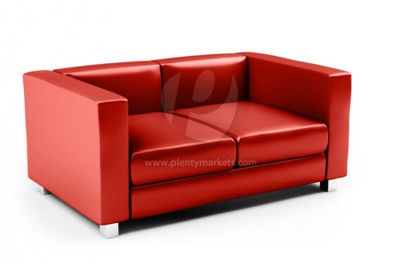 Zweisitzer Red Carpet