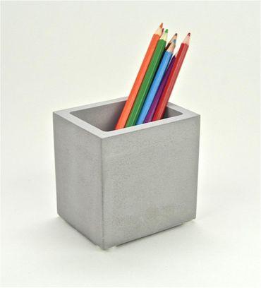 Bürokollektiv: Stiftebecher – Bild 2