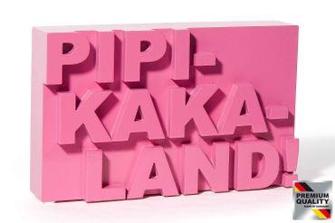 Pipikakaland – Bild 2